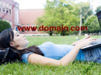 Domain name @techuworld.com